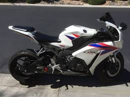 cbr price in india india 2012 honda cbr 1000rr for sell for good price