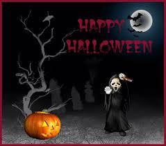 halloween hd wallpapers 2016 halloween pinterest halloween wallpaper blog happy halloween animated hd wallpaper free