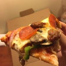 Cottage Inn Delivery by Cottage Inn Pizza Ann Arbor Packard Order Food Online 14
