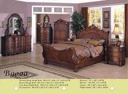 wood bedroom furniture sets made in italy wood luxury bedroom set
