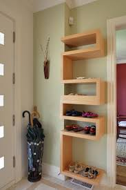 entryway furniture storage 7 keep tidy tips for compact entryways