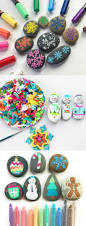 17 best images about beautiful crafts and gifts from kids on