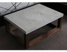 concrete and wood coffee table coffee tables ideas inspiring cement coffee table diy round cement