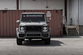 diamond benz diamond u0027s are forever