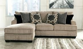Small Scale Living Room Furniture Bedroom Sofas Living Room Stylish Small Scale Living Room