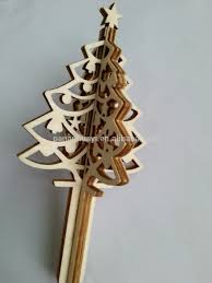 the christmas tree reed diffuser the christmas tree reed diffuser