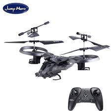 best 4ch helicopter attop yd 718 4ch 2 4ghz big rc helicopter fighter avatar model
