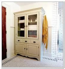 Bathroom Linen Shelves Linen Shelves Bathroom Bathroom Linen Storage Cabinet Home Design