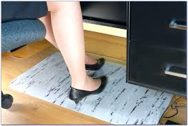 under desk radiant heater office ideas awesome under desk heaters office photos under the
