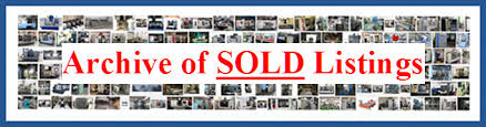 archive of sold used woodworking machinery listings