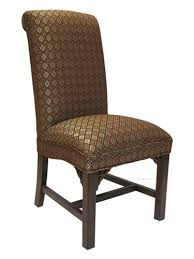 Parson Chairs Parsons Chairs Manufacturing Of Houston Inc