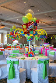 candyland theme candyland theme party decorations stepdesigns info