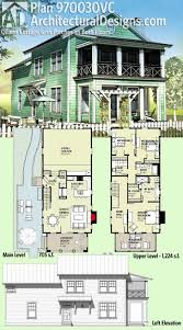 Best Cottage House Plans Narrow Lot Cottage House Plan Amazing Plans For Bungalow Lone Rock
