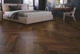 Laminate Timber Flooring Timber Flooring Brookvale Timber Flooring Dee Why Oakland