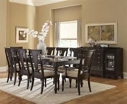 Cherry Wood Dining Room Set 164 Best Dining Tables Images On Pinterest Dining Room Furniture