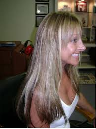 extensions on very very short hair best salons for hair extensions in ta bay cbs ta