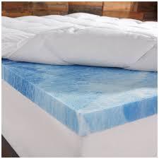 best mattress for side sleeper best mattress for back and hip pain 41510 20 lovely gallery best
