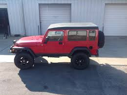 jeep hardtop custom lj safari cab full hardtop u2013 gr8tops