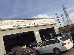 century bmw lankershim sami s independent bmw service 14 reviews auto repair 6941