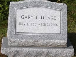 cemetery stones cemetery headstones gravestones monuments memorials