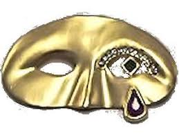 mardi gras pins 50 best mardi gras jewelry and favors images on