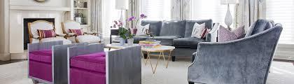 home design evolution evolution design interior designers decorators in montreal qc