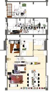 115 best 画 images on pinterest interior rendering sketch