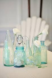 Glass Bathroom Accessories Sets Bathroom Artistic Ornament For Bathroom Furnishing Decoration