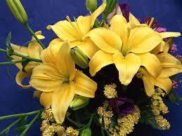 most beautiful flower arrangements beautiful flowers world beautiful flowers wallpaper gallery 70 plus pic wpw5014615