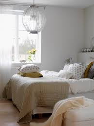 Neutral Bedroom Design - 50 cool neutral room design ideas digsdigs