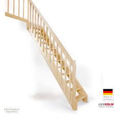 luxholm treppen preise raumspartreppen als ersatz für eine bodentreppe steinhaus