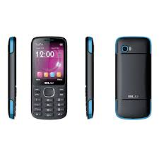 amazon com blu jenny tv 2 8 t276t unlocked gsm dual sim cell