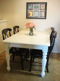 dining rooms superb refurbished dining chairs photo