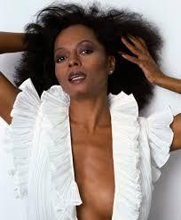 cute hairstylesondoesross for black people 45 upscale hairstyles for women over 60 my new hairstyles