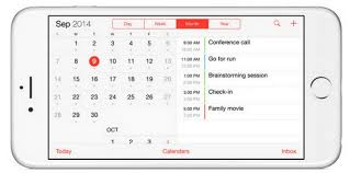 sync outlook calendar with android sync outlook calendar syncios manager for ios android