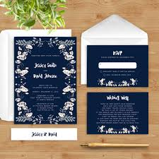 best wedding sayings best wedding koozie sayings wedding koozie sayings www