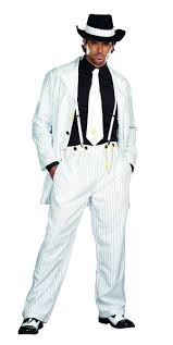 party city halloween costumes michael jackson cute and unique halloween costumes 80s costumes 70s costumes