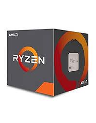 amazon black friday desktop amazon com amd ryzen 3 1300x desktop processor with wraith