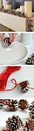 homemade home decorating ideas 20 homemade christmas decoration ideas u0026 tutorials hative