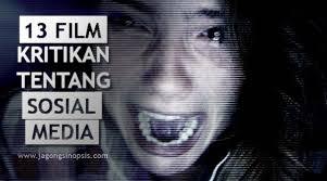 sinopsis film tentang hacker 13 film kritikan tentang sosial media jagongbakarrr sinopsis
