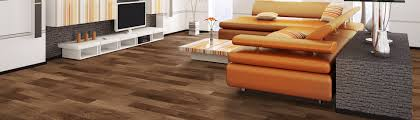citiflor wood laminate u0026 vinyl floors