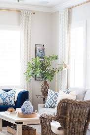 665 best living rooms images on pinterest living room ideas how to arrange a coffee table 4 steps
