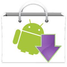 apk downloader app apk downloader apk for windows phone android games and apps