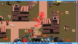siege amazon siege amazon lvls 50