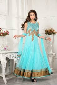 wedding dresses online shopping choosing the indian wedding dress form online shop