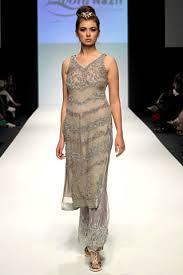 fashion tips box october 2010