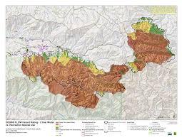 San Bernardino County Map 2015 07 11 19 34 19 053 Cdt Jpeg