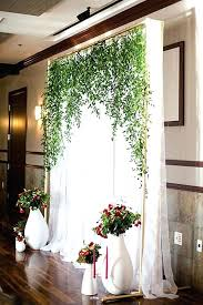 wedding decorations wholesale cheap wedding reception decorations wholesale fijc info