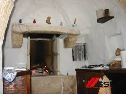 for sale trulli ceglie messapica 5 cone trullo with lamia locality