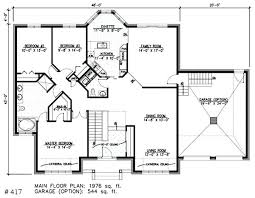 best bungalow floor plans best bungalow floor plans 3 bedroom bungalow house designs 3